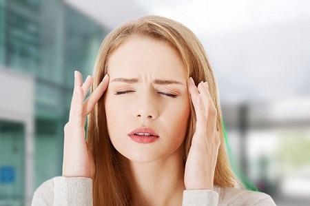 Thiếu não lên não ở người trẻ tuổi hiện đang là tình trạng báo động nguy hiểm