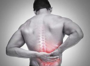Cách điều trị đau cột sống bằng thuốc nam hữu hiệu tại nhà.