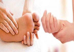 Biện pháp điều trị khớp tay chân