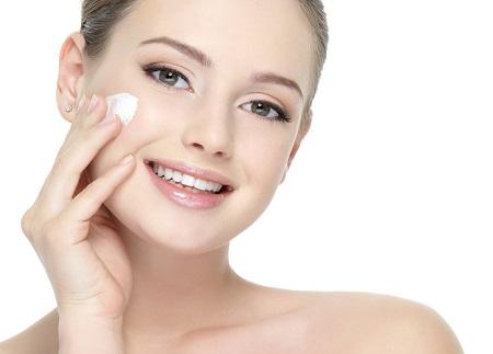 Để đạt được hiệu quả cho làn da, bạn nên kết hợp cùng những bước chăm sóc da khác
