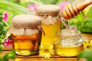 Uống mật ong vào buổi sáng có tăng cân không?