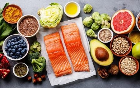 Các bữa ăn của gia đình bạn luôn có rất nhiều món và luôn được thay đổi món thường xuyên để tránh sự nhàm chán trong bữa ăn