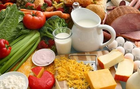 Vì vậy việc cung cấp vitamin b cho cơ thể là vô cùng cần thiết và quan trọng
