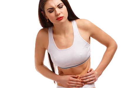 Khi bạn bị đau bụng đi ngoài bạn cần chú ý ăn uống vì rất dễ sẽ khiến tình trạng bệnh nặng hơn