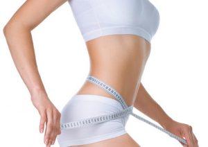 Mách bạn 6 cách giảm cân nhanh nhất tại nhà