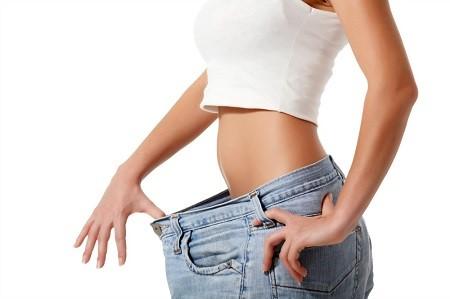 Mách bạn 5 cách giảm cân nhanh nhất tại nhà hiệu quả và an toàn nhất