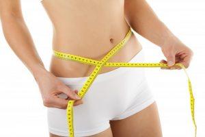 Tiết lộ cách làm tan mỡ bụng bằng gừng hiệu quả nhanh