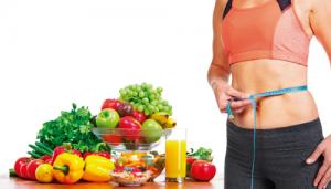 Chế độ ăn uống cho người tập gym đạt hiệu quả nhanh