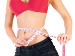 Bật mí thực đơn giảm cân 1 tuần giảm 6kg đây