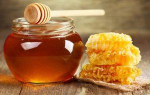 Lợi ích tuyệt vời khi uống mật ong buổi sáng đúng cách