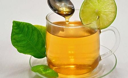 Mật ong là một loại thần dược đối với sức khỏe và săsc đẹp của con người