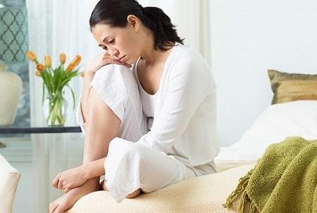 Nếu cảm giác đắng miệng cứ kéo dài dai dẳng thì nó sẽ ảnh hưởng rất nhiều đến sức khỏe của bạn
