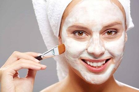 Chị em phuj nữ chúng ta luôn tìm đến các loại mặt nạ chăm sóc da để chống lại các kẻ thù khiến làn da hư tổn
