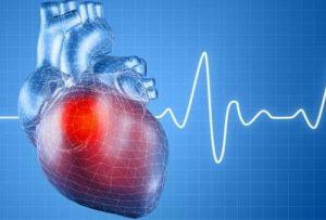 Nhịp tim nhanh là bao nhiêu và có nguy hiểm không
