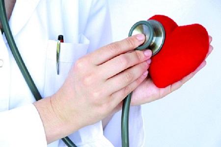 chỉ cần nghe nhịp tim là chúng ta có thể biết được sức khỏe của trái tim