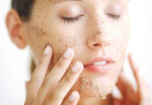 Cách tẩy tế bào chết cho da mặt tại nhà an toàn và hiệu quả