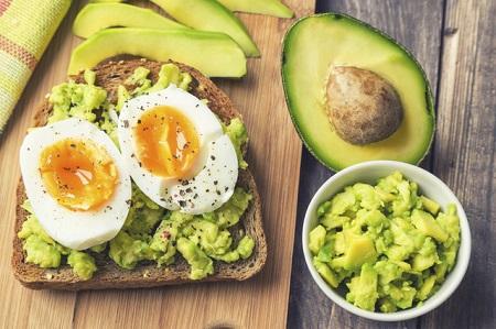 Chỉ số cholesterol có thể quyết định đến khả năng phòng tránh các căn bệnh liên quan đến tim mạch.