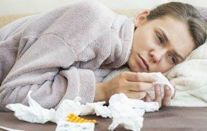 Tác hại của bệnh sốt rét tuyệt đối đừng xem nhẹ