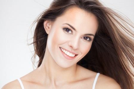 Vitamin a giúp da luôn khỏe mạnh, mềm mại và mịn màng